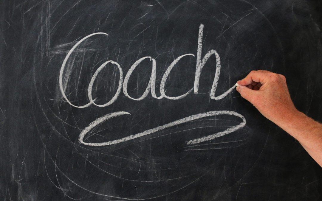 Erklär mir die Coaching-Welt